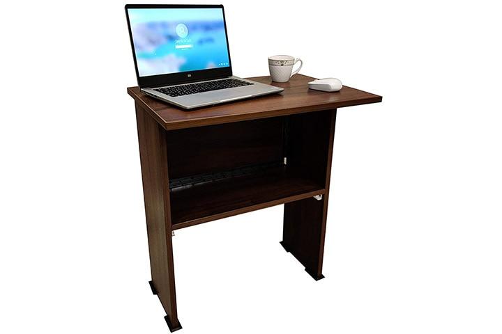 Savya Home Multi-Purpose Table