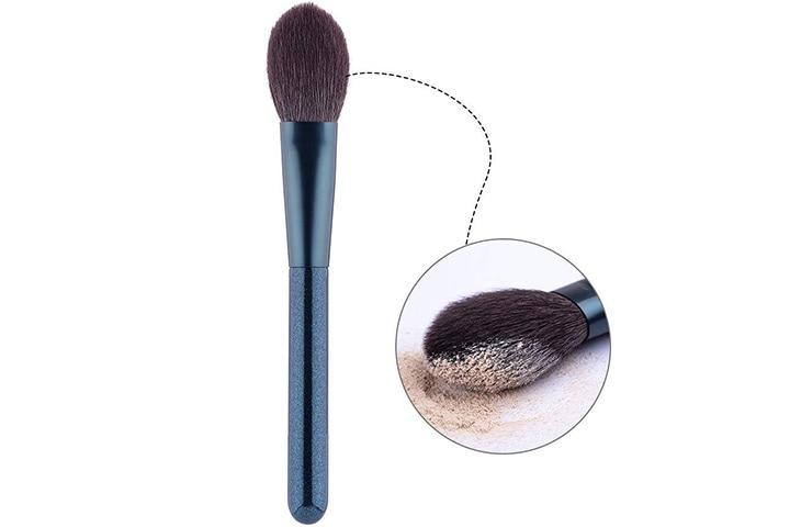 UNIMEIX Highlighter Brush