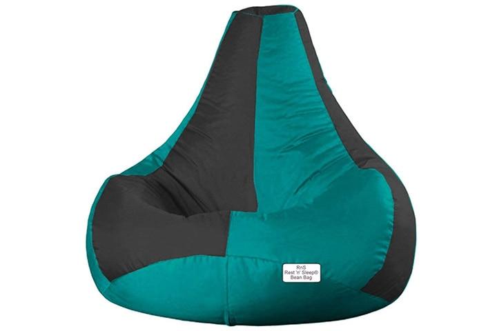 RnS Rest 'n' Sleep Bean Bag
