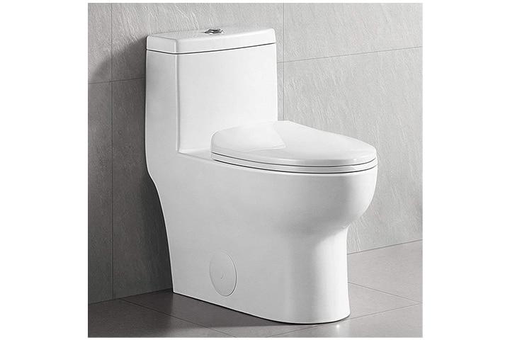 DeerValley Toilet Bowl