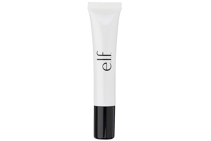 E.L.F. Beautifully Bare Liquid Highlighter