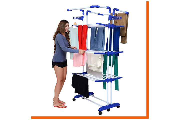 Magna Homewares Drying Stand