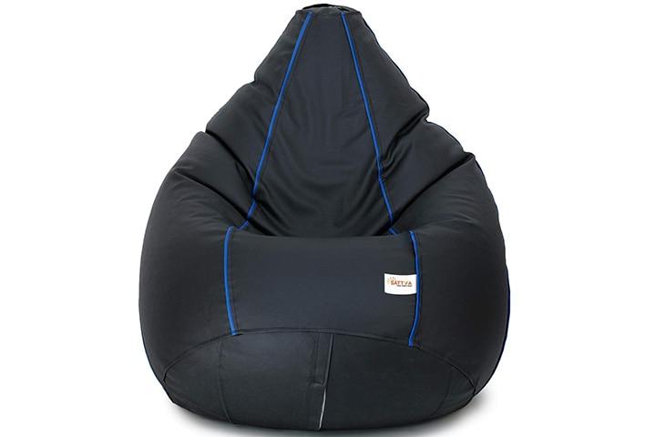 Sattva Classic 3XL Bean Bag