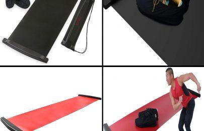 7 Best Slide Boards In 2021