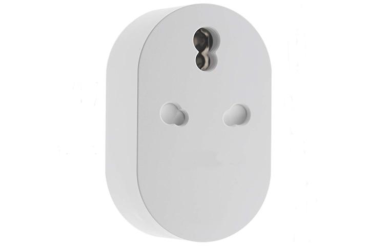 ProElite Smart 16A Plug