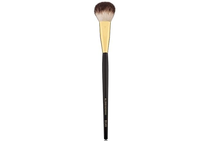 Milani All Over Blending Brush