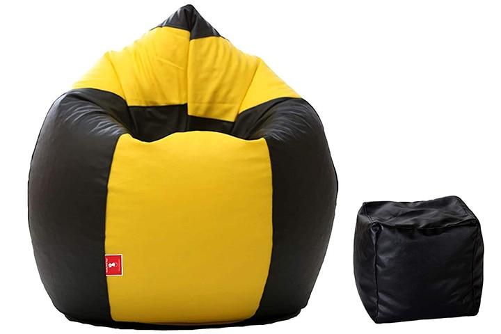 ComfyBean Bean Bag Combo
