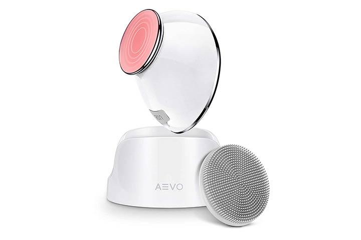 Aevo-Store-Facial-Cleansing-Brush