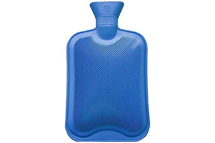 Antil's Hot Water Rubber Bag