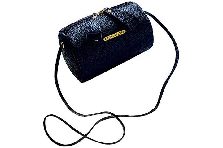 Astir Colleen Sling Bag