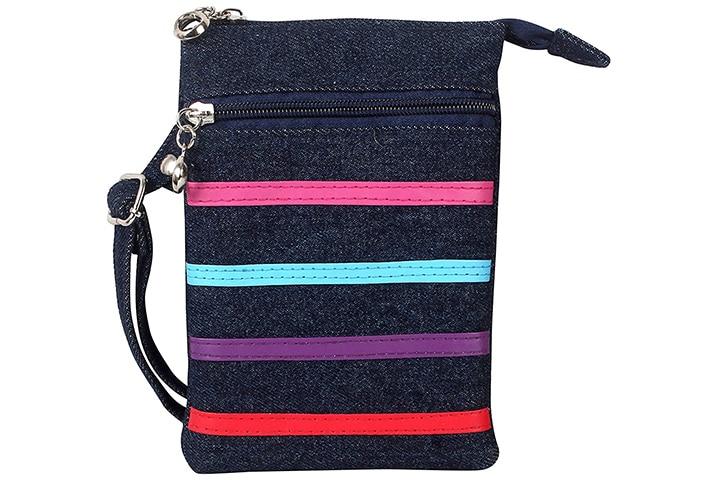 B4bags Sling Bag