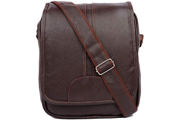 Bagneeds Sling Bag