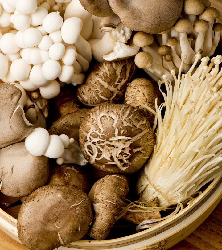 Benefits-of-Mushroom-for-Babies-in-Hindi1