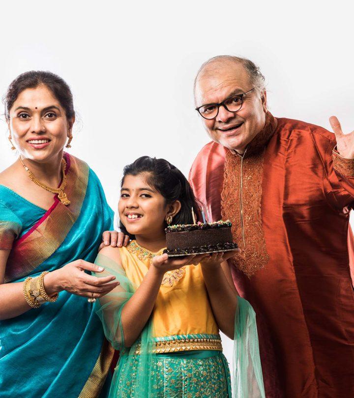 Beti ko birthday wish in hindi