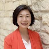 Catherine Mok