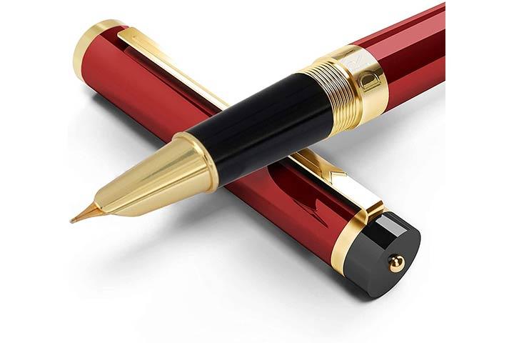 Dryden-Designs-Fountain-Pen