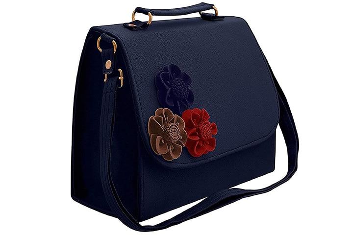 Envias Sling Bag