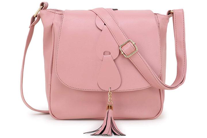 Generic Sling Bag