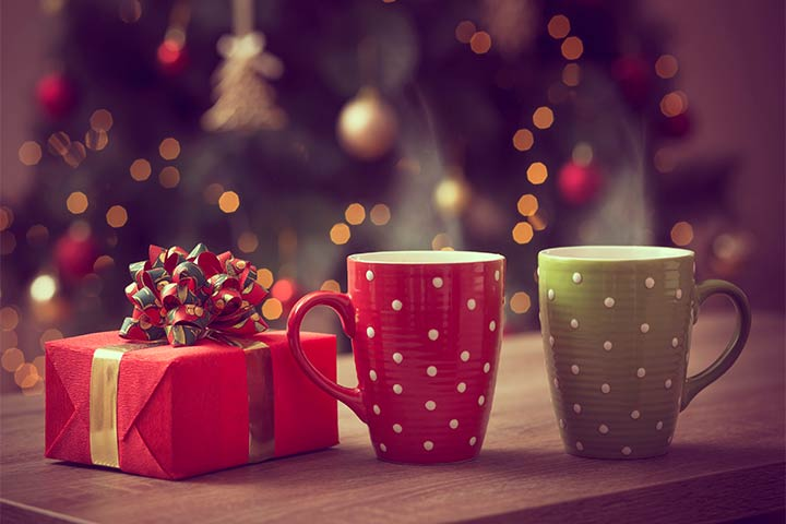 Gift Ideas for Boyfriend in Hindi