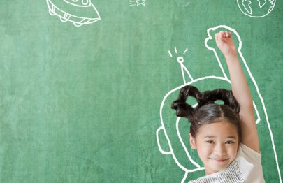 How To Boost A Child's Imagination: Importance, Tips, And Activities
