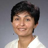 Jyoti Benjamin