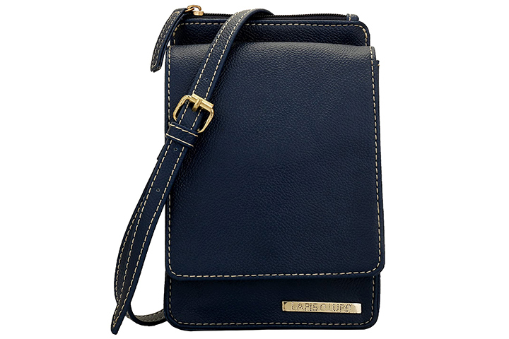 Lapis O Lupo Sling Bag