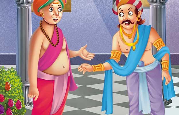 Manhoos Kaun Story in Hindi
