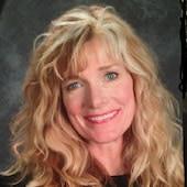 Dr. Margaret Ann Dixon