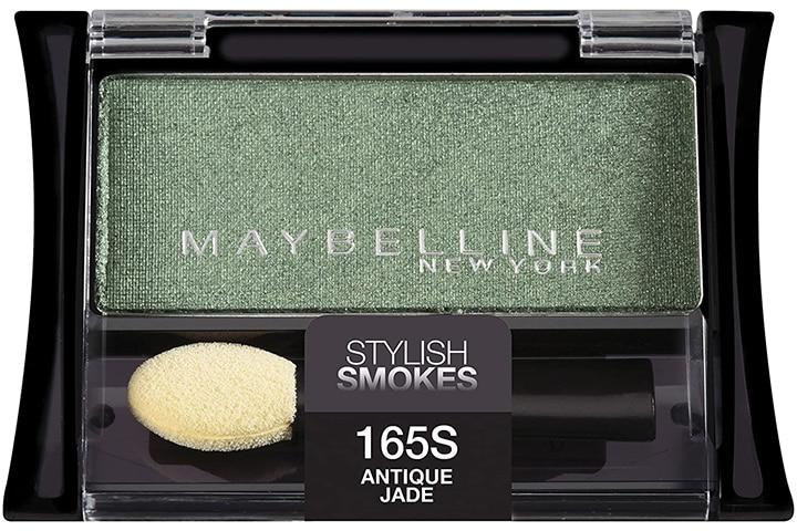 Maybelline New York Expert Wear Eyeshadow