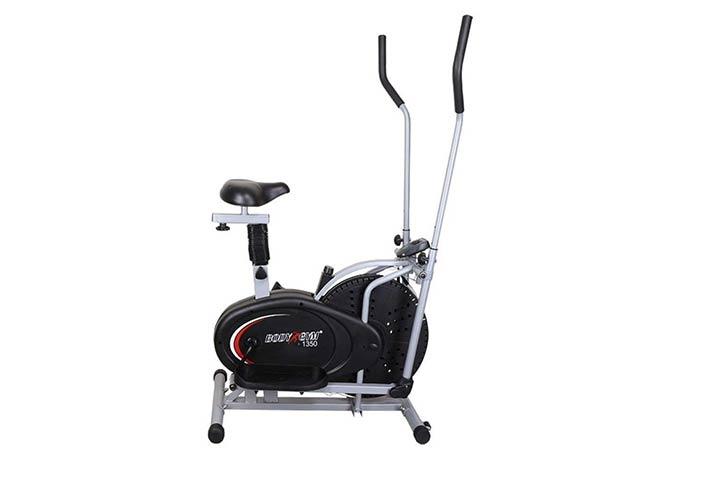 Monex-4-in-1-Multi-Orbitrek-Dual-Action-Fitness-Cross-Trainer
