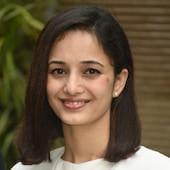 Neha Bhave Salankar