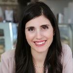 Dr. Sharon Somekh
