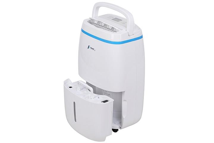 Power Pye Electronics 3-in-1 Dehumidifier