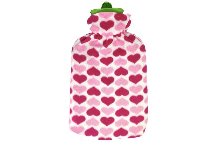 Sahyog Wellness Hot Water Bottle/Bag