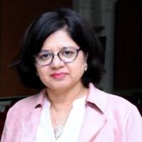 Dr. Sangeeta Agrawal