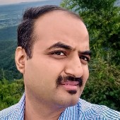 Dr. Shashidhar A