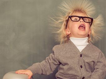 Static Electricity For Kids: How It Works, Facts And Uses
