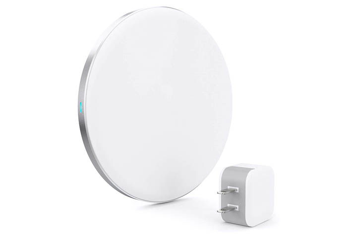 Talkworks Wireless Charger