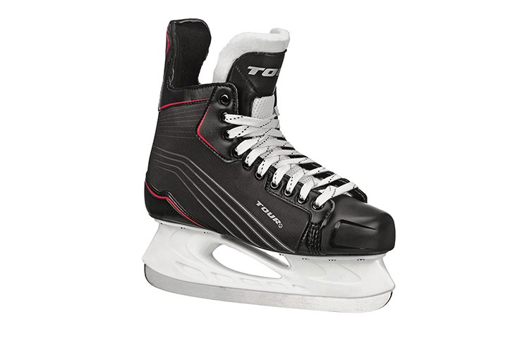 Tour Hockey