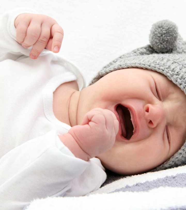 Why-Baby-Cry-at-Night-in-Sleep-in-Hindi1
