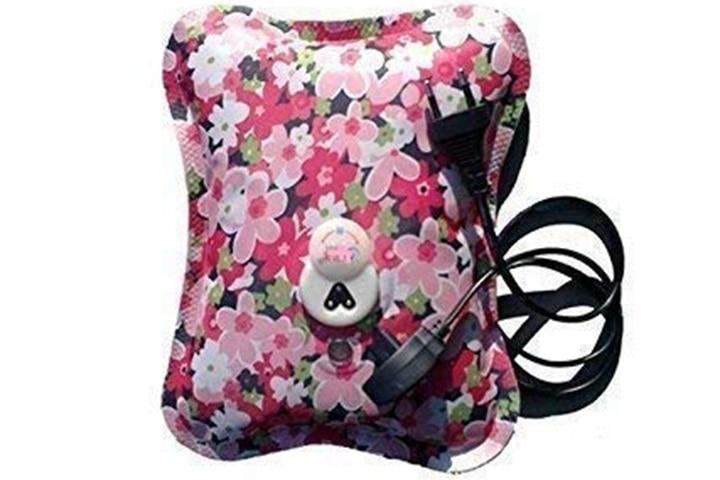 Widewings Electric Hot Water Bag