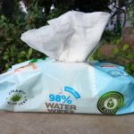 Mother Sparsh  baby wipes-Amazing wipes from day-By momstree