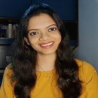 Shreshtha Dhar
