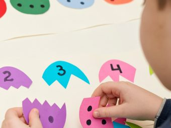 100 Fun Math Riddles For Kids, With Answers