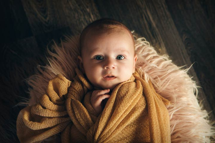 100 Historical Boy Names To Inspire Your Name Search 1