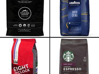 11 Best Espresso Beans In 2021