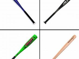 11 Best T Ball Bats in 2021