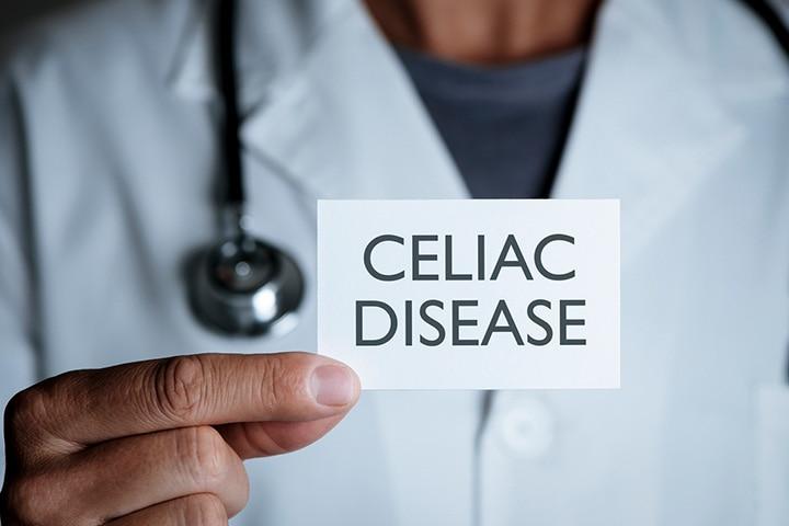 12 Symptoms Of Celiac Disease In Infants And Toddlers