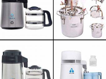 13 Best Water Filters To Buy In 2021