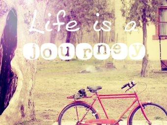 150+ Best Inspirational Quotes About Life